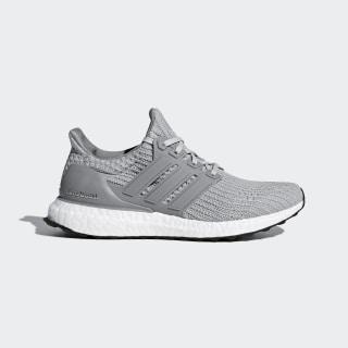 Ultraboost Shoes Grey Three / Grey Three / Grey Three BB6150