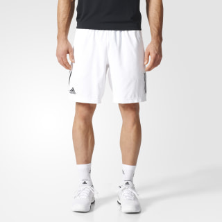 Shorts Club WHITE/BLACK B45847