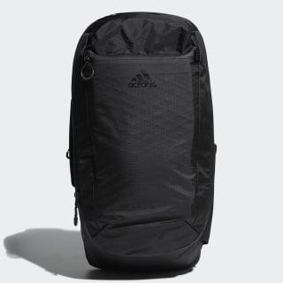 Рюкзак black FK2254