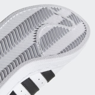 Buty Adidas Superstar Originals Foundation Junior C77154