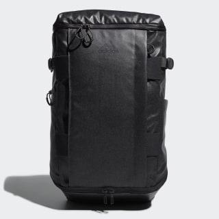 Рюкзак OPS 30 Small dark grey heather DM3265