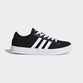 VS Set sko Core Black / Ftwr White / Ftwr White AW3890