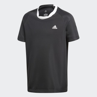 Maglia Football X Black/White CF6961