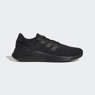 Lite Racer 2.0 Shoes Core Black / Core Black / Cloud White EG3284