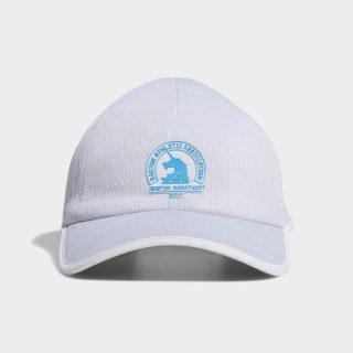 Boston Marathon® Superlite Prime 2 Hat White CL4447