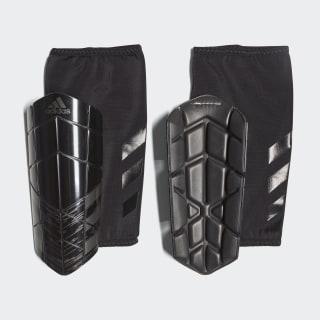 Ghost Pro Nite Crawler Shin Guards Core Black / Utility Black CF0122