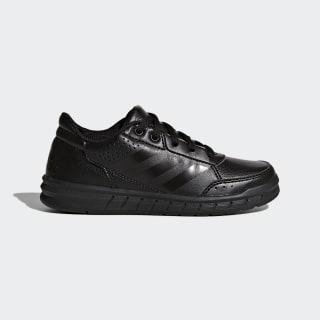 AltaSport Shoes Core Black / Core Black / Cloud White BA9541
