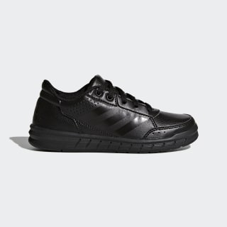 Tenis AltaSport Core Black / Core Black / Cloud White BA9541