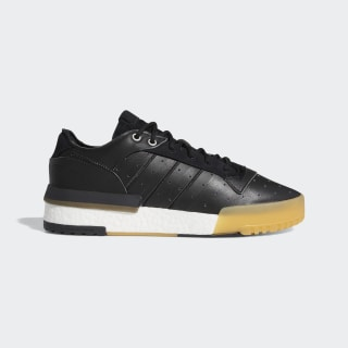 Rivalry RM Low Shoes Core Black / Cloud White / Gum EE7818
