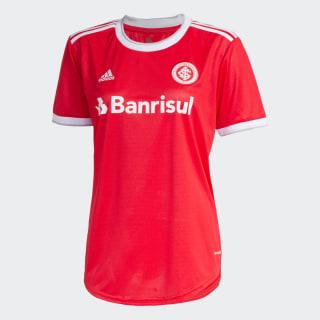 Camisa Internacional Active Red FU1093