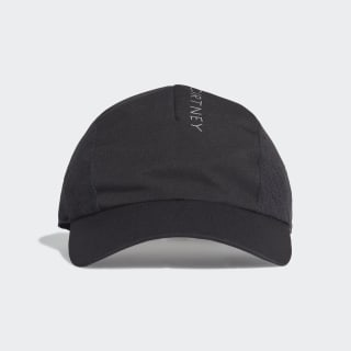 Running Cap Black FQ2910