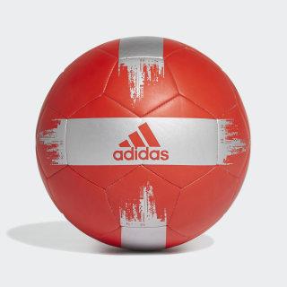 EPP 2 Ball Active Red / Silver Metallic FL7024