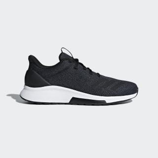 Puremotion Schuh Core Black / Core Black / Carbon B96551