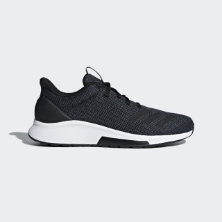 Sapatos Puremotion Core Black / Core Black / Carbon B96551