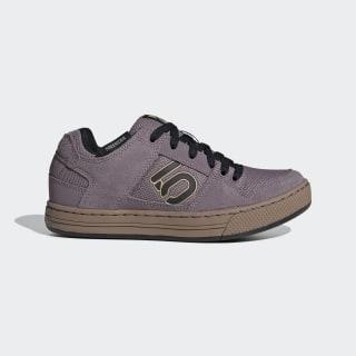 Five Ten Freerider Mountain Bike Shoes Legacy Purple / Core Black / Gum M2 EF7186