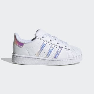 Superstar Shoes Cloud White / Cloud White / Cloud White FV3143