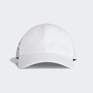 Jockey Climalite White / White / White CG1786