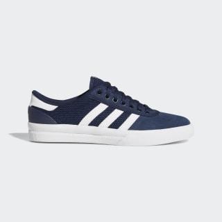 Lucas Premiere Shoes Collegiate Navy / Ftwr White / Ftwr White F33865