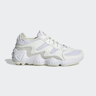 FYW S-97 Shoes Cloud White / Off White / Orchid Tint EF2042