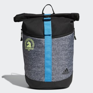 Boston Marathon® Sport 2 Street Lite Backpack Medium Grey CL4452