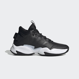 Streetcheck Shoes Core Black / Core Black / Cloud White EE9660