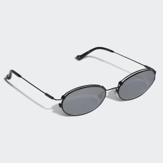 AOM015 Sunglasses Black CM1302