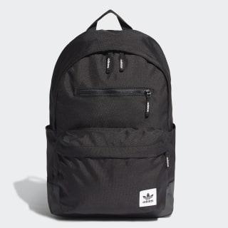 Premium Essentials Modern Backpack Black EK2882