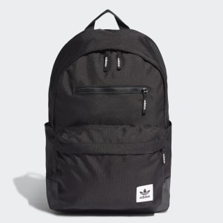 Рюкзак Premium Essentials black EK2882