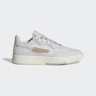 Giày SC Premiere Grey One / Off White / Pale Nude EF5919