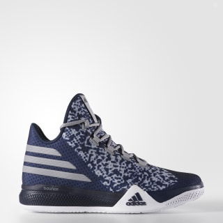 detailed pictures a66db acc1f Light Em Up 2.0 Shoes Light Onix  Collegiate Navy  Cloud White AQ8465