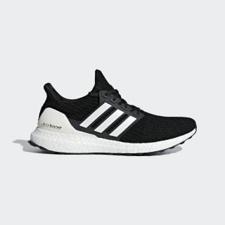 Chaussure Ultraboost Core Black / Running White / Carbon AQ0062