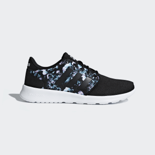 Zapatillas Cloudfoam QT Racer CORE BLACK/CORE BLACK/FTWR WHITE DB1852