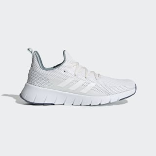 Asweego Shoes Cloud White / Running White / Ice Mint F35569