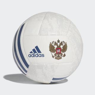 Russia Ball White / Grey One / Night Marine CD8499