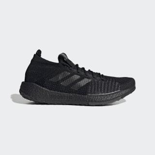Pulseboost HD Shoes Core Black / Core Black / Grey Six EH2608