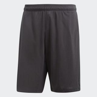 Shorts 4KRFT Climachill Carbon CE4727