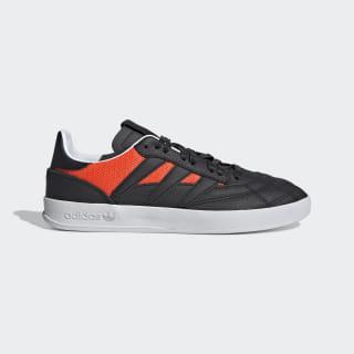 Sobakov P94 Shoes Core Black / Core Black / Solar Red EE5643
