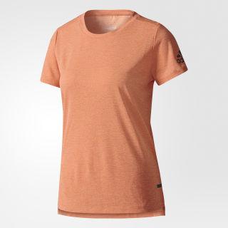 Camiseta Climachill CHILL SUN GL/EA C DD CE8127