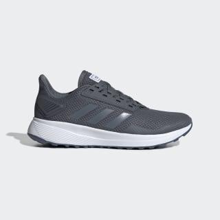 Duramo 9 Shoes Onix / Onix / Tech Ink EE8040