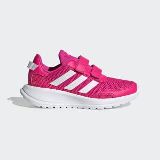 Tensor Ayakkabı Shock Pink / Cloud White / Shock Red EG4145