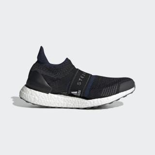 Sapatos Ultraboost X 3D Black-White / Night Indigo / Dgh Solid Grey G28334