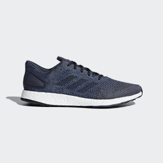 Pureboost DPR Shoes Legend Ink/Legend Ink/Blue BB6293