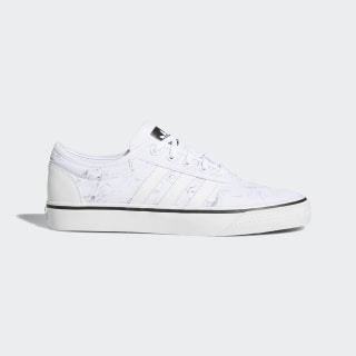 Adiease Shoes Ftwr White / Ftwr White / Core Black B27799