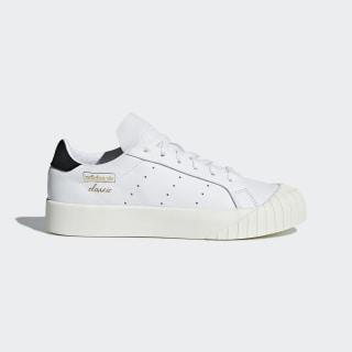 Everyn Schuh Ftwr White / Ftwr White / Core Black CQ2042