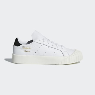 Everyn Shoes Ftwr White / Ftwr White / Core Black CQ2042