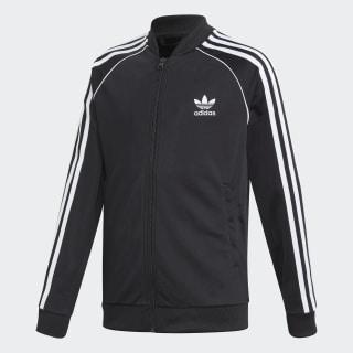 Bluza dresowa SST Black / White DV2896