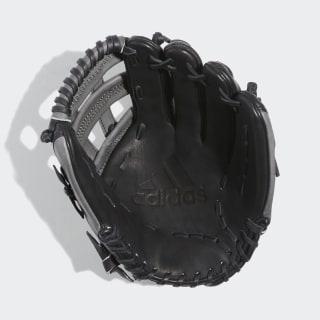 EQT 1275 H-Web Glove Black / Grey AZ9144