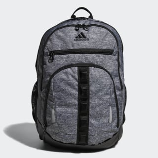 Prime 4 Backpack Onix CK0337