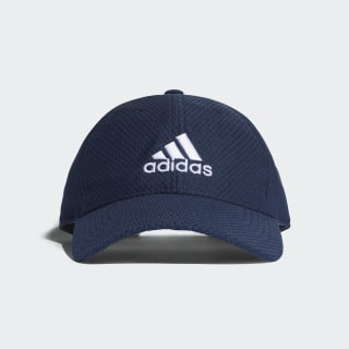 Gorra C40 Climacool COLLEGIATE NAVY/COLLEGIATE NAVY/WHITE DM1389
