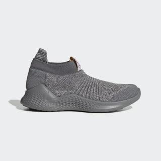 RapidaBounce+ Schuh Grey Three / Grey One / Gold Met. G54133